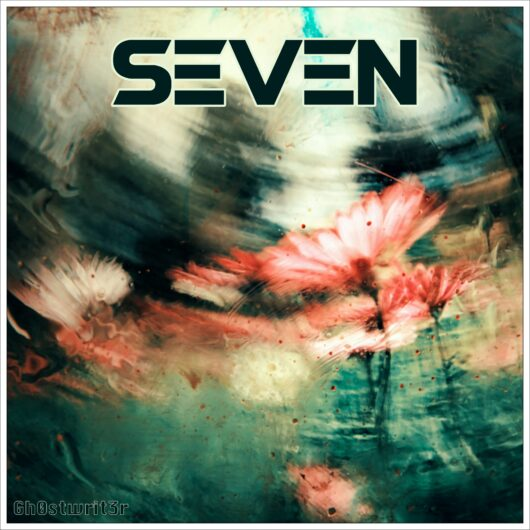 SEVEN- Orchestral Mockup made in StaffPad